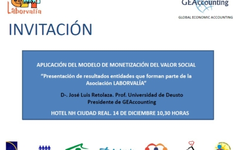 invitacion-presentacion-laborvalia