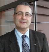 Jose Luis Retolaza