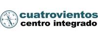 Logo del Centro Cuatrovientos