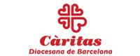 Cáritas Barcelona