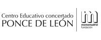 Centro Educativo Ponce de León