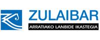 Arratiako Zulaibar Lanbide Ikastegia