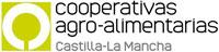 Cooperativas Agro-Alimentarias de Castilla La Mancha